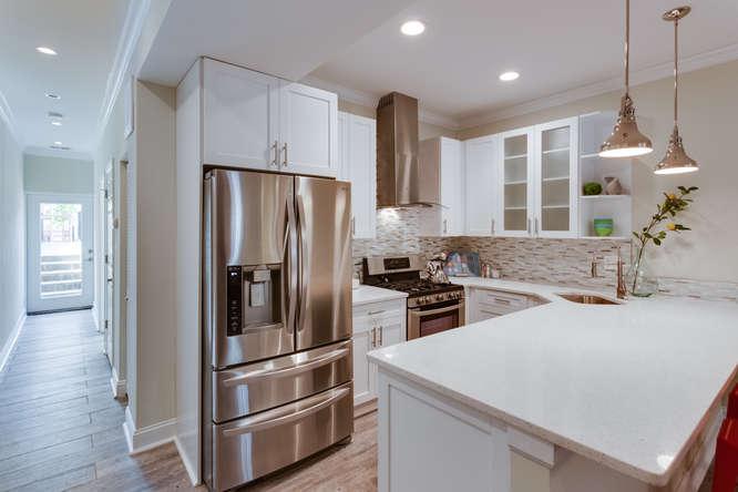 29-Q-St-NE-1-Washington-DC-small-014-Kitchen-666x444-72dpi