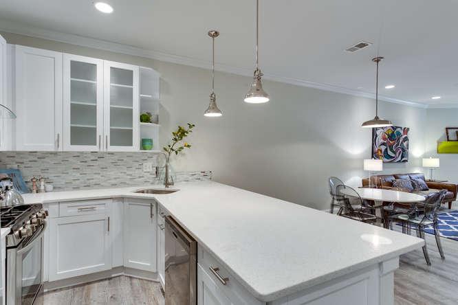 29-Q-St-NE-1-Washington-DC-small-016-Kitchen-666x444-72dpi