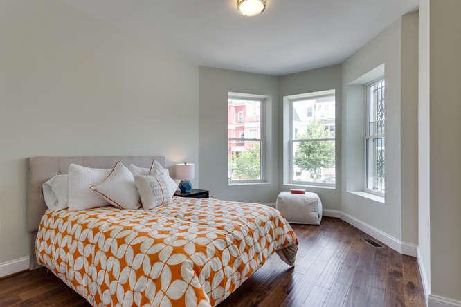 29-Q-St-NE-1-Washington-DC-small-023-Bedroom-2-666x444-72dpi