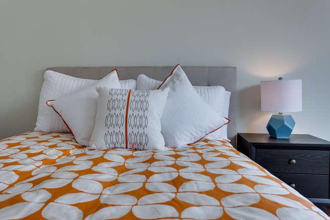 29-Q-St-NE-1-Washington-DC-small-024-Bedroom-2-666x444-72dpi