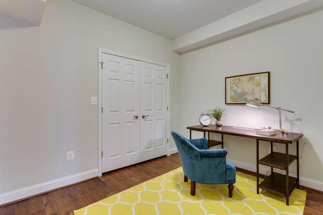 29-Q-St-NE-1-Washington-DC-small-029-BedroomOffice-666x444-72dpi