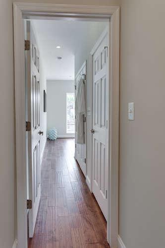 29-Q-St-NE-1-Washington-DC-small-030-Master-Bedroom-334x500-72dpi