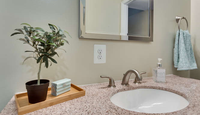 29-Q-St-SW-Unit-2-Southwest-small-011-Bathroom-666x444-72dpi