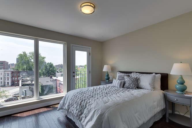 29-Q-St-SW-Unit-2-Southwest-small-027-Bedroom-3-666x444-72dpi
