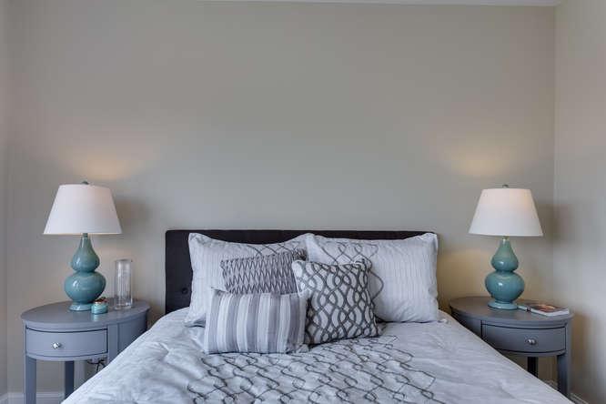 29-Q-St-SW-Unit-2-Southwest-small-028-Bedroom-3-666x444-72dpi