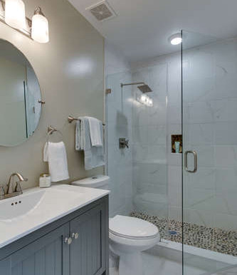 29-Q-St-SW-Unit-2-Southwest-small-032-Bathroom-334x500-72dpi