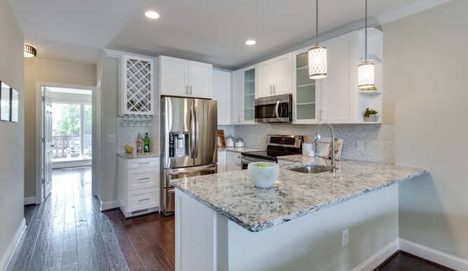 29-Q-St-SW-Unit-2-Southwest-small-034-Kitchen-666x444-72dpi