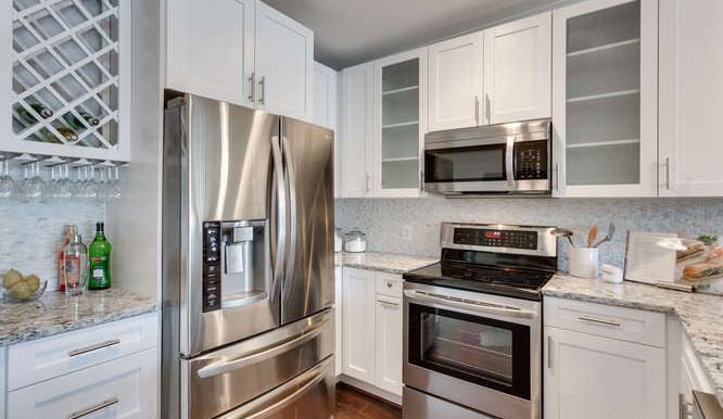 29-Q-St-SW-Unit-2-Southwest-small-035-Kitchen-666x444-72dpi