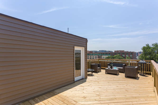 29-Q-St-SW-Unit-2-Southwest-small-059-Roof-Deck-666x444-72dpi
