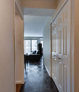 730 24th St NW Unit 312-small-001-Front Entry Detail-334x500-72dpi