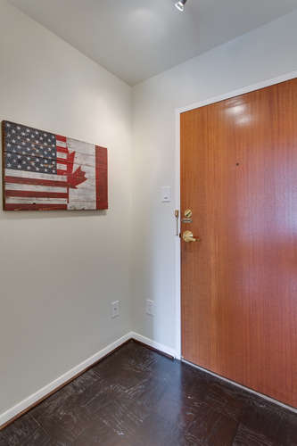 730 24th St NW Unit 312-small-002-Front Entry Detail-334x500-72dpi
