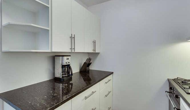 730 24th St NW Unit 312-small-004-Kitchen-666x444-72dpi