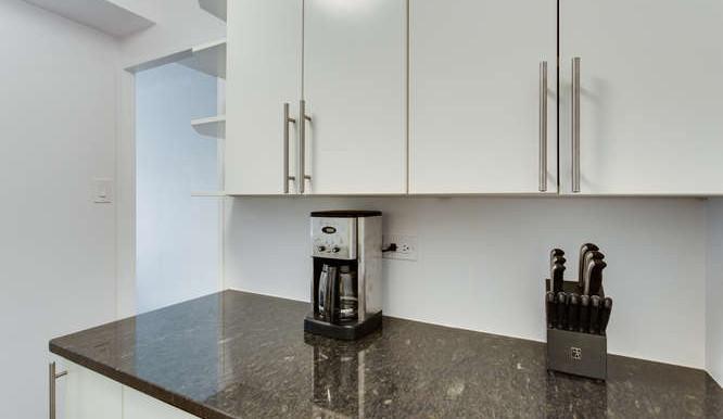 730 24th St NW Unit 312-small-005-Kitchen-666x444-72dpi