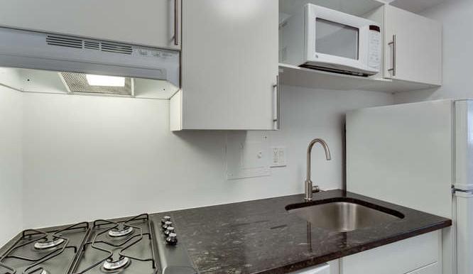 730 24th St NW Unit 312-small-006-Kitchen-666x444-72dpi