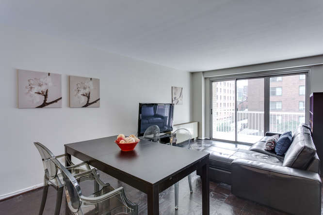 730 24th St NW Unit 312-small-008-Dining Room-666x444-72dpi