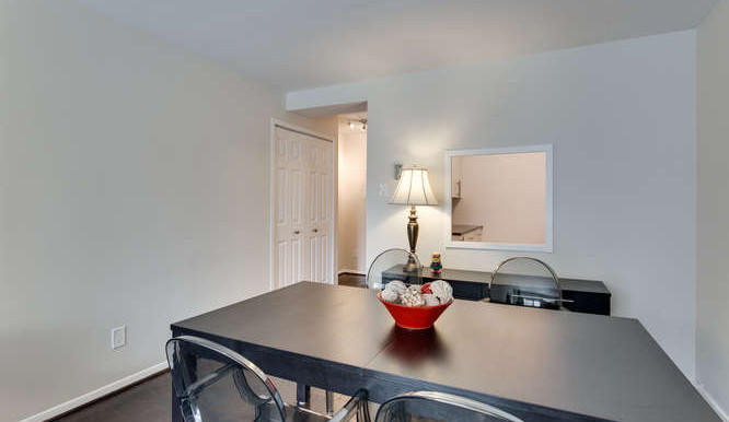 730 24th St NW Unit 312-small-010-Dining Room-666x444-72dpi