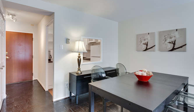 730 24th St NW Unit 312-small-012-Dining Room-666x444-72dpi