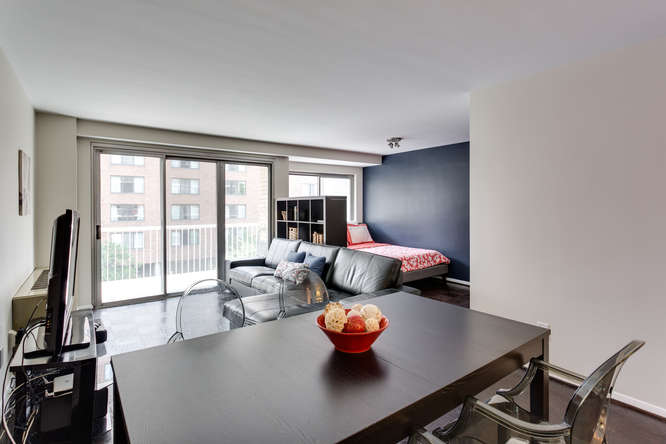 730 24th St NW Unit 312-small-013-Dining Room-666x444-72dpi