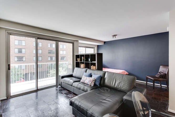 730 24th St NW Unit 312-small-014-Living Room-666x444-72dpi