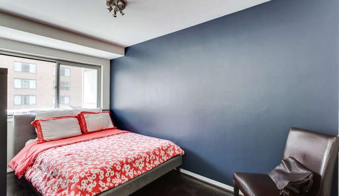 730 24th St NW Unit 312-small-018-Bedroom-666x444-72dpi