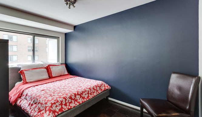 730 24th St NW Unit 312-small-020-Bedroom-666x444-72dpi