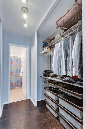 730 24th St NW Unit 312-small-021-Closet-334x500-72dpi