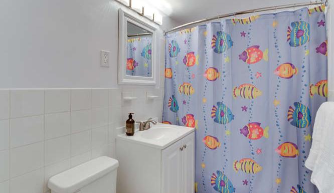 730 24th St NW Unit 312-small-022-Bathroom-666x444-72dpi