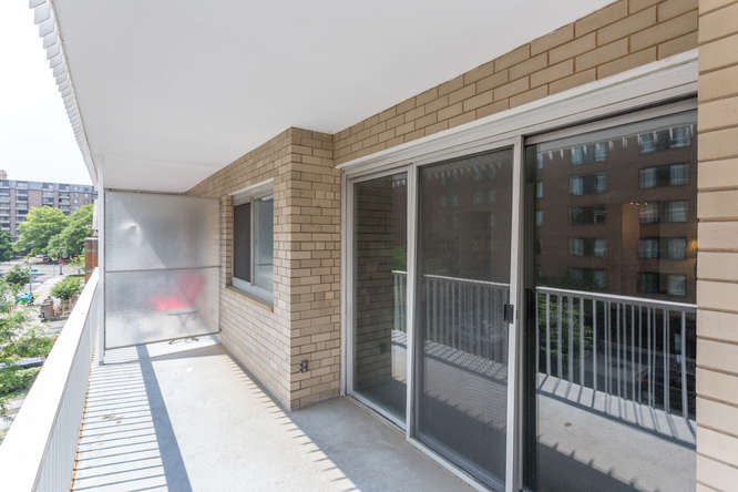730 24th St NW Unit 312-small-025-Balcony-666x444-72dpi