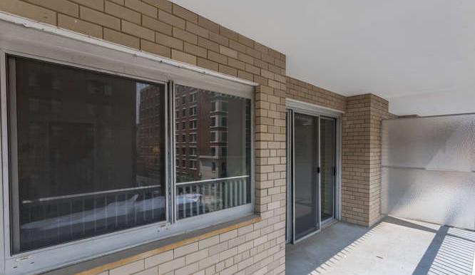 730 24th St NW Unit 312-small-026-Balcony-666x444-72dpi