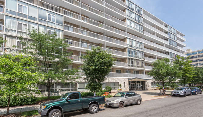730 24th St NW Unit 312-small-035-Front Exterior-666x444-72dpi