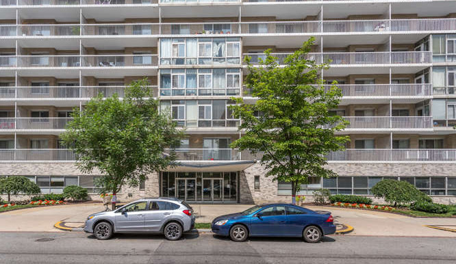 730 24th St NW Unit 312-small-036-Front Exterior-666x444-72dpi