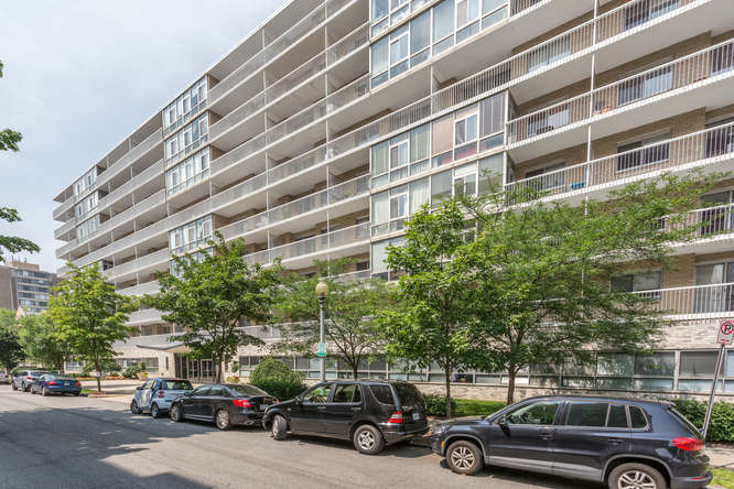 730 24th St NW Unit 312-small-037-Front Exterior-666x444-72dpi