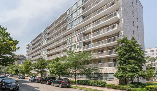 730 24th St NW Unit 312-small-038-Front Exterior-666x444-72dpi
