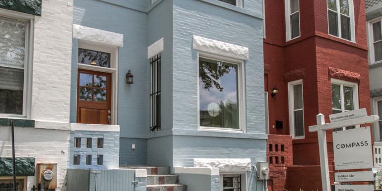 1031 10th St NE Washington DC-print-001-Exterior-2800x4200-300dpi
