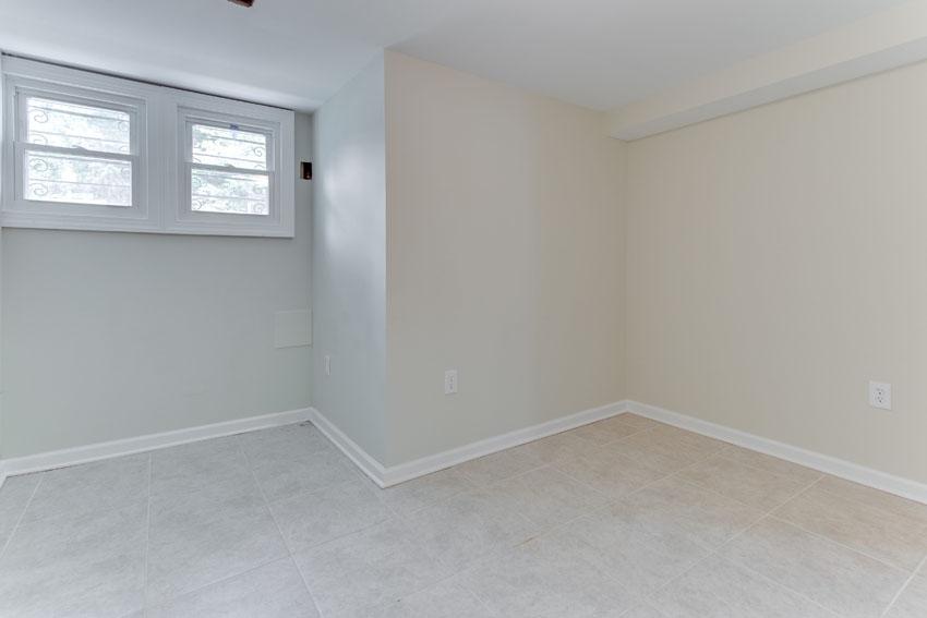 1031 10th St NE Washington DC-print-007-Bedroom-4200x2800-300dpi