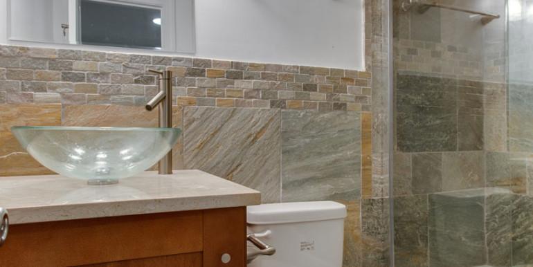 1031 10th St NE Washington DC-print-010-Bathroom-2800x4200-300dpi
