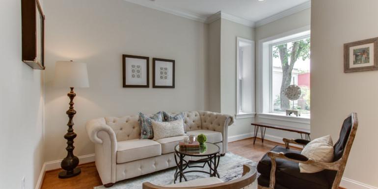 1031 10th St NE Washington DC-print-017-Living Room-4200x2800-300dpi