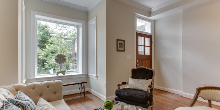 1031 10th St NE Washington DC-print-018-Living Room-4200x2800-300dpi