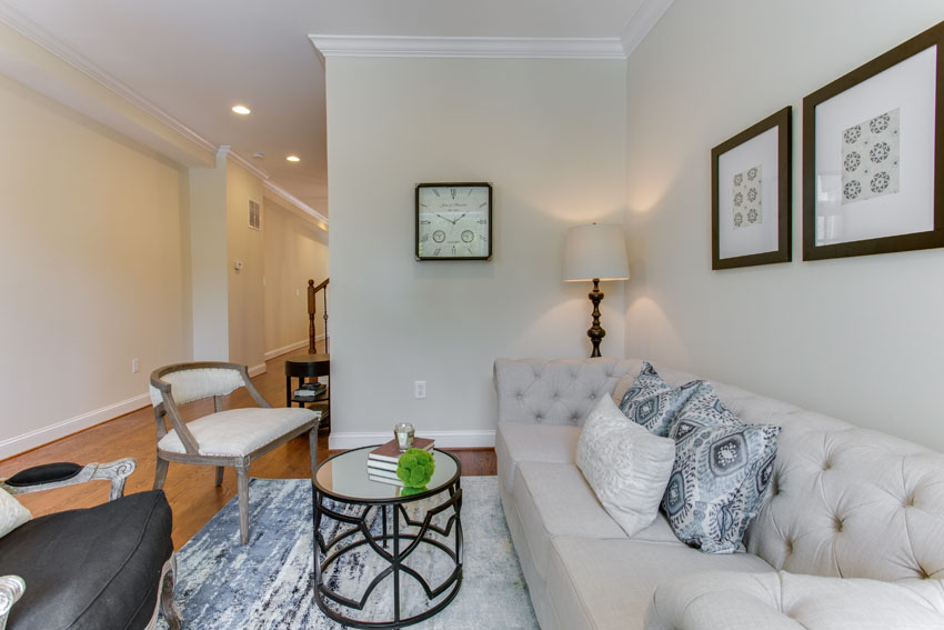1031 10th St NE Washington DC-print-019-Living Room-4200x2800-300dpi