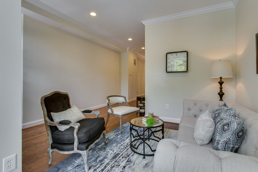 1031 10th St NE Washington DC-print-020-Living Room-4200x2800-300dpi