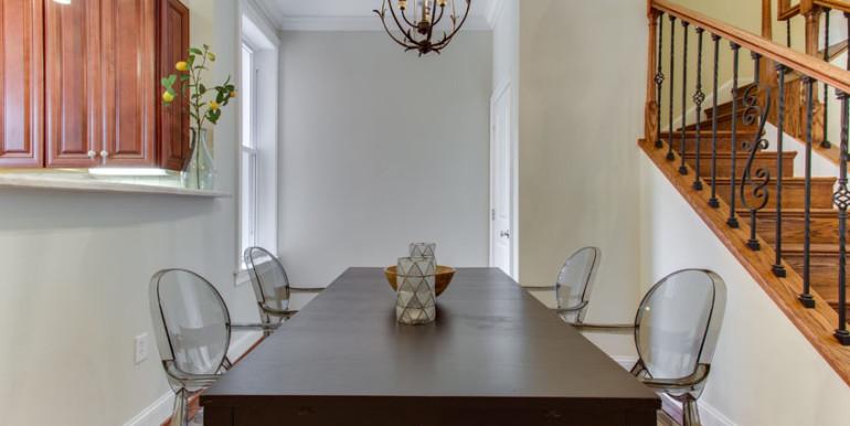 1031 10th St NE Washington DC-print-022-Dining Room-4200x2800-300dpi