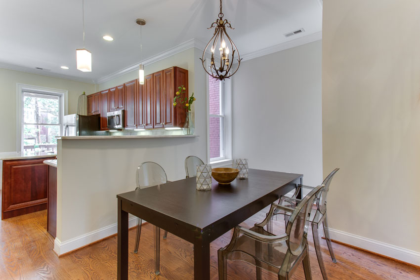 1031 10th St NE Washington DC-print-023-Dining Room-4200x2800-300dpi