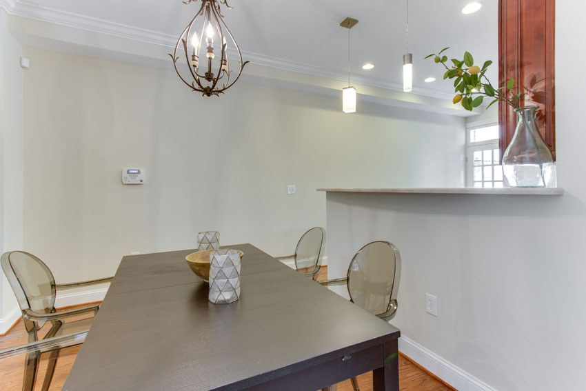 1031 10th St NE Washington DC-print-024-Dining Room-4200x2800-300dpi