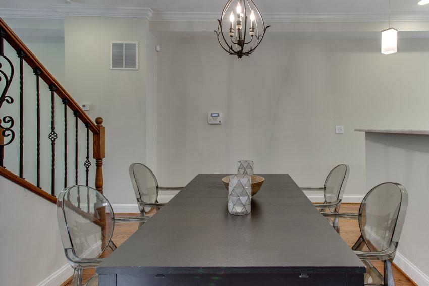 1031 10th St NE Washington DC-print-025-Dining Room-4200x2800-300dpi