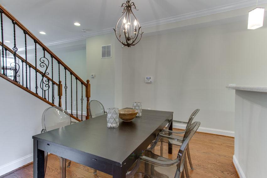 1031 10th St NE Washington DC-print-026-Dining Room-4200x2800-300dpi