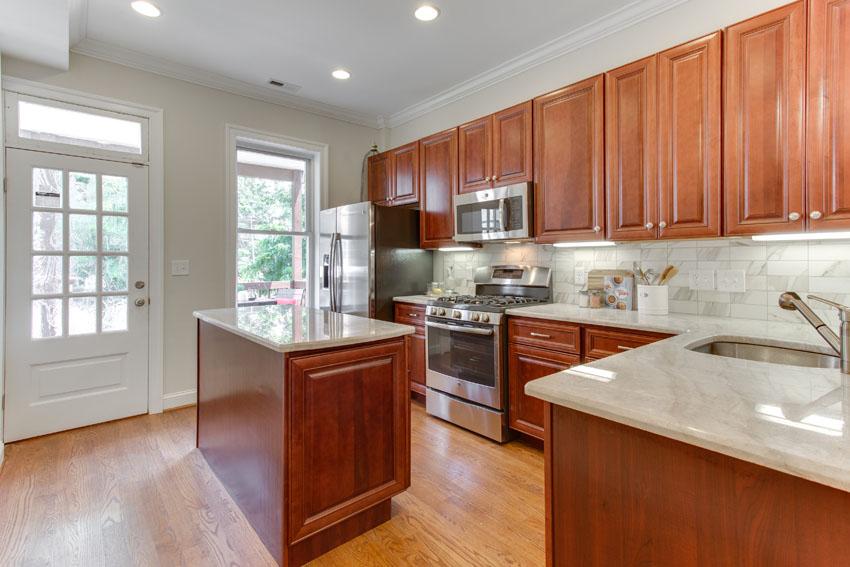 1031 10th St NE Washington DC-print-027-Kitchen-4200x2800-300dpi