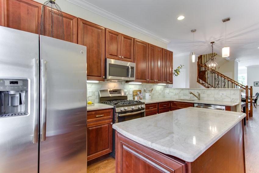 1031 10th St NE Washington DC-print-028-Kitchen-4200x2800-300dpi