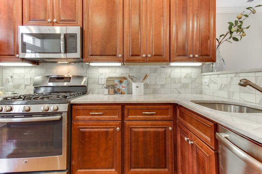 1031 10th St NE Washington DC-print-030-Kitchen-4200x2800-300dpi