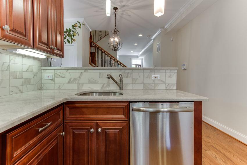 1031 10th St NE Washington DC-print-031-Kitchen-4200x2800-300dpi