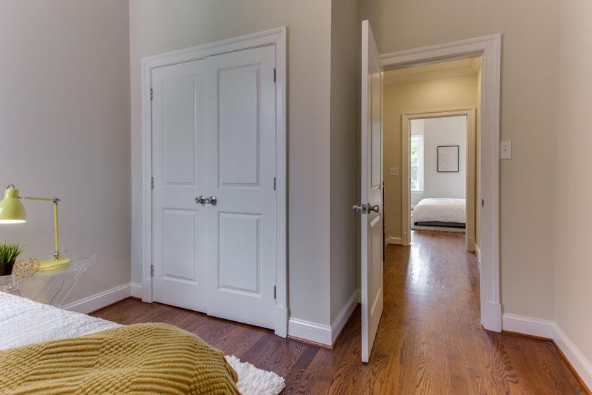 1031 10th St NE Washington DC-print-034-Bedroom-4200x2800-300dpi